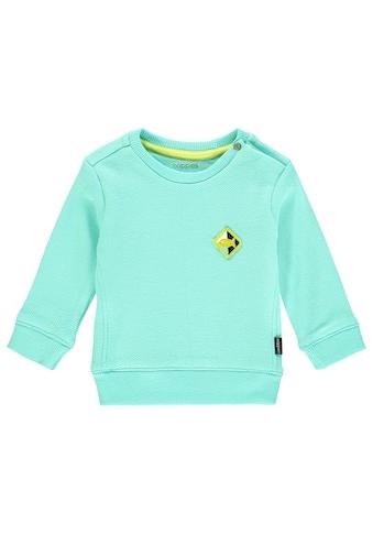Noppies Sweater »Raymore« kaufen