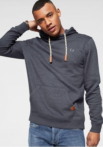 Blend Kapuzensweatshirt kaufen