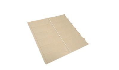 Faltsonnensegel, Nesling, »Coolfit 200 x 400 cm Rechteck« kaufen