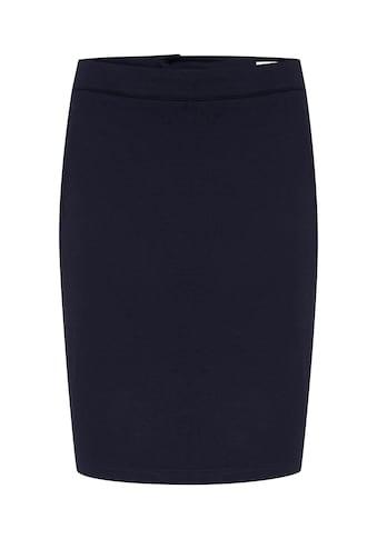 DRANELLA Bleistiftrock »Ilano 2 Skirt« kaufen