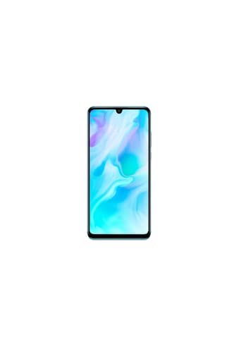 P30 Lite, Huawei, »256 GB Breathing Crystal« kaufen