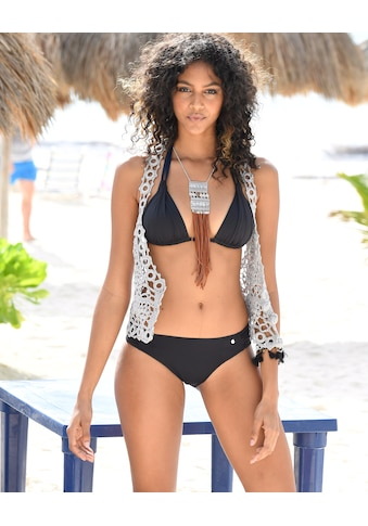 s.Oliver Beachwear Triangel - Bikini - Top »Spain« kaufen