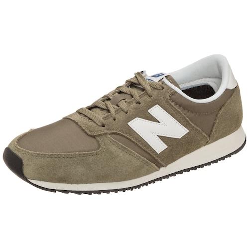 New Balance Sneaker  ;U420-grb-d bequem online kaufen | | | Gutes Preis-Leistungs-Verh?ltnis, es lohnt sich 1b08d0