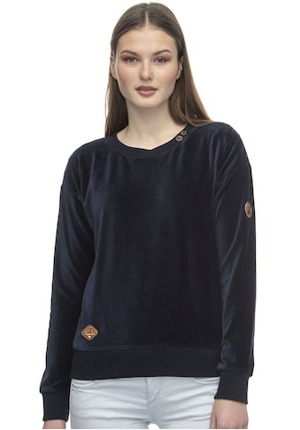 Ragwear Sweater »MAIKEN« kaufen
