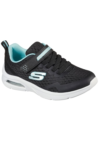 Skechers Kids Sneaker »MICROSPEC MAX«, mit leichter Laufsohle kaufen