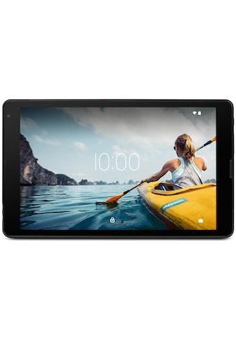 Medion® Tablet »LIFETAB E10420 32 GB Schwarz« kaufen