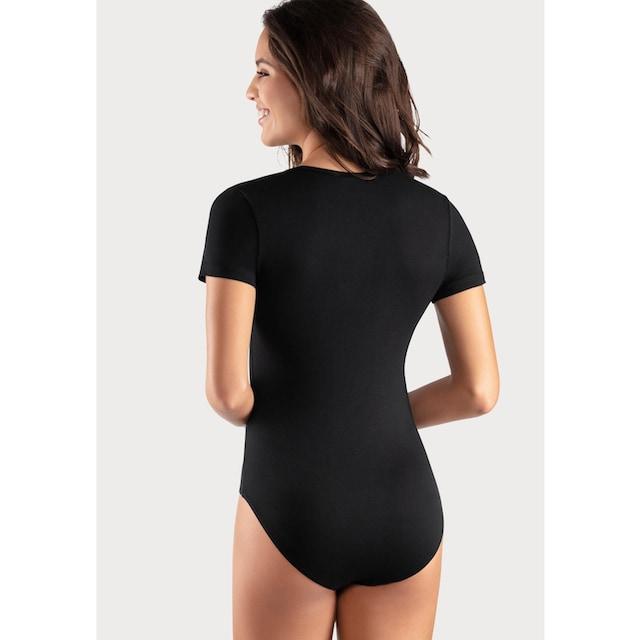 Vivance T-Shirt-Body