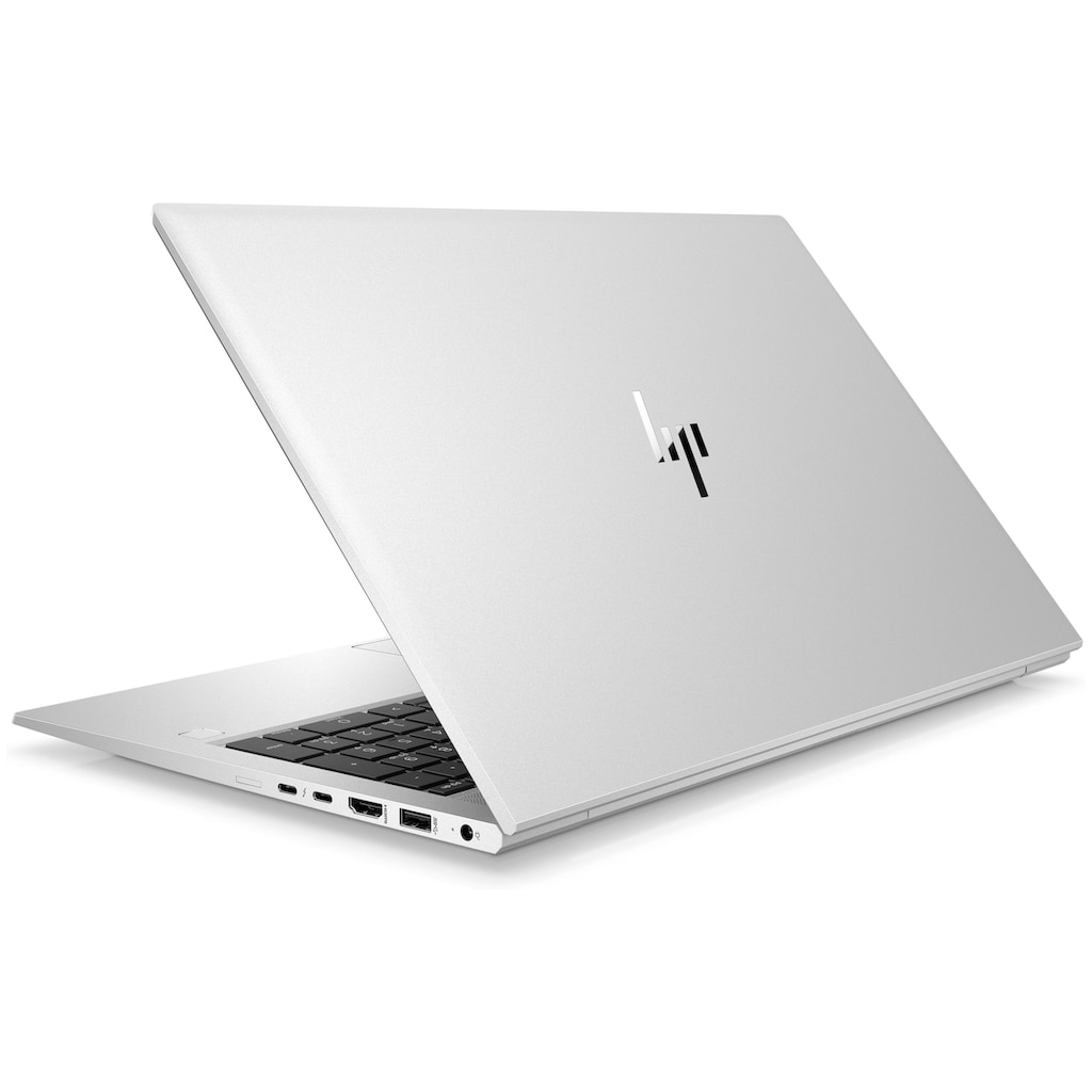 HP Notebook »850 G7 177F1EA«, (\r\n 512 GB SSD)