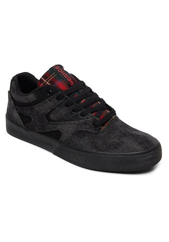 DC Shoes Slipper »Kalis Vulc TX« kaufen