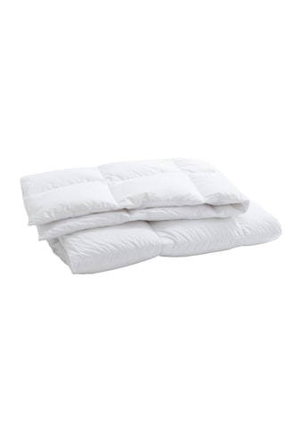 Caro - Duvet, Billerbeck, »Lea Medium« kaufen