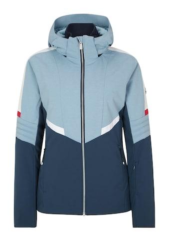 Ziener Skijacke »TADJIA« kaufen