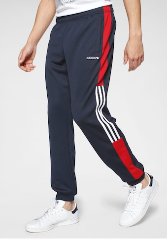 adidas Originals Trainingshose »CLASSICS TRACKPANT« kaufen