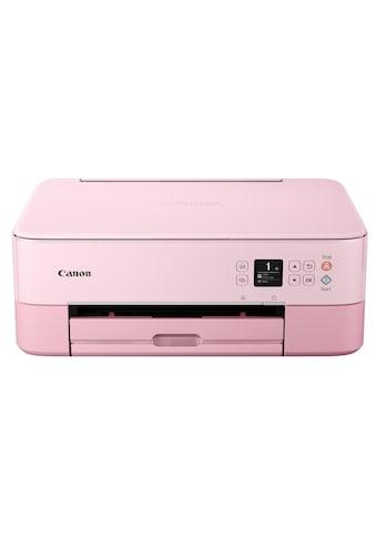 Multifunktionsdrucker, Canon, »PIXMA TS5350« kaufen