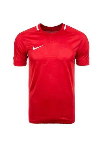 Nike Fussballtrikot »Dry Challenge Ii« kaufen
