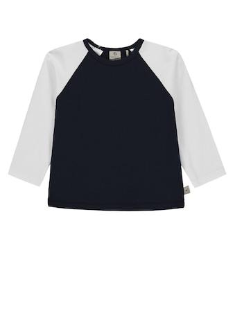 Bellybutton Langarmshirt, Jersey kaufen