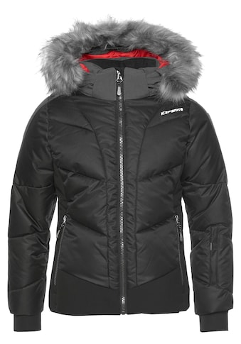 Icepeak Skijacke »LEAL« kaufen