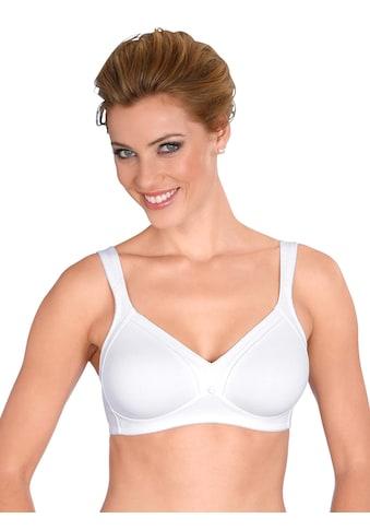 BH, Triumph, »Cotton Shaper N« kaufen