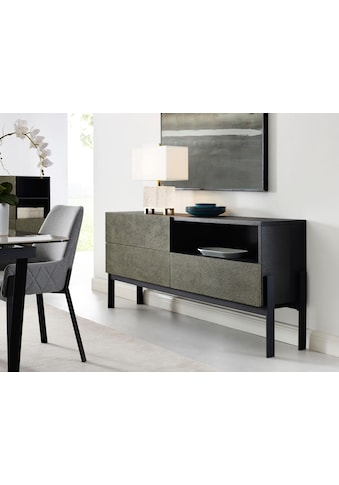 Places of Style Sideboard »Omaha« kaufen