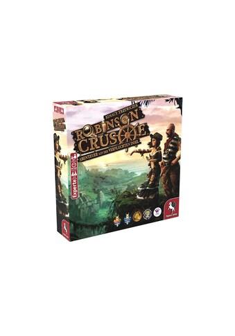 PAULA CADEMARTORI Spiel »Robinson Crusoe« kaufen