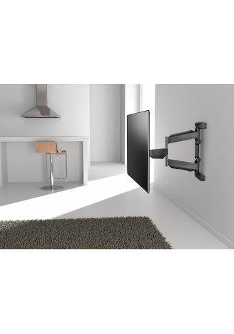 vogel's® TV-Wandhalterung »BASE 45 M«, bis 140 cm Zoll, schwenkbar, VESA 400x400 kaufen