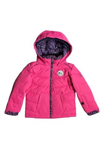 Roxy Snowboardjacke »Anna« kaufen