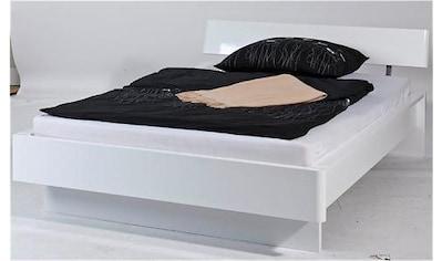 INOSIGN Bett kaufen