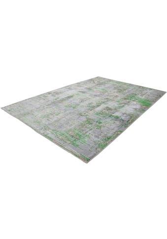 Arte Espina Teppich »Ocean 500«, rechteckig, 17 mm Höhe, Wohnzimmer kaufen