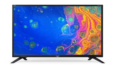 "Sharp LED-Fernseher »32BC4E«, 81,3 cm/32 "" kaufen"