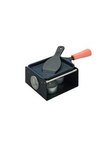 Raclette »Pico«, 1 St. Raclettepfännchen, - W kaufen