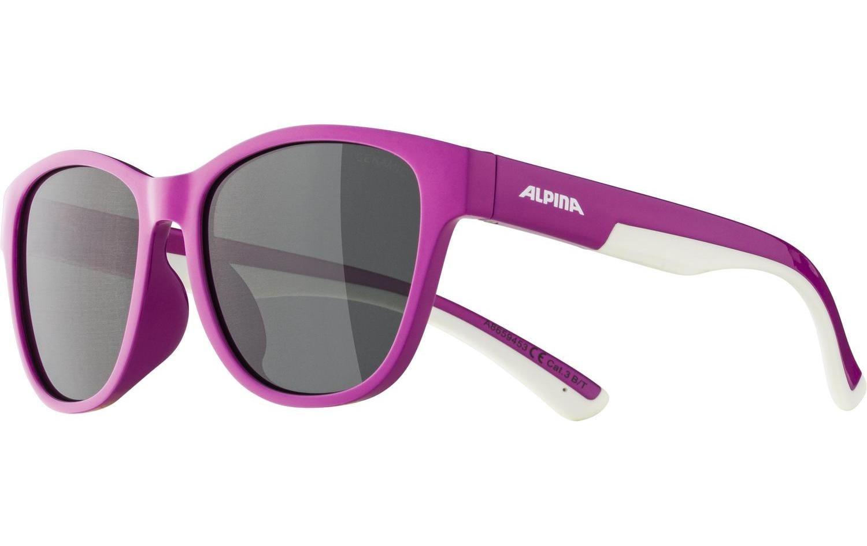 Image of Alpina Sports Sonnenbrille »FLEXXY COOL KIDS II«