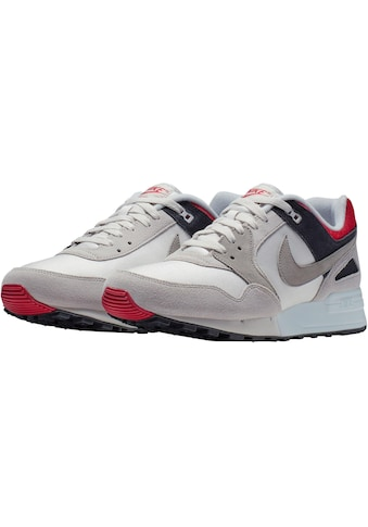 Nike Sportswear Sneaker »Air Pegasus '89 Se« kaufen