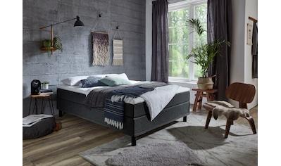 ATLANTIC home collection Boxbett kaufen