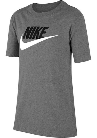 Nike Sportswear T-Shirt »B NSW TEE FUTURA ICON TD« kaufen