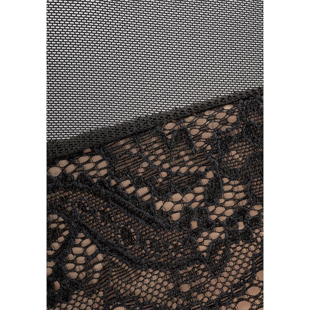 s.Oliver Bodywear Set: Schalen-BH