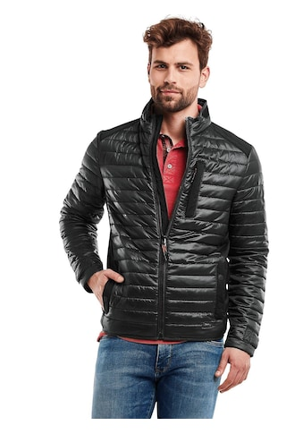 Engbers Materialmix Steppjacke kaufen