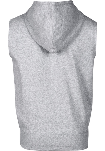 "adidas Performance Kapuzensweatshirt »Community Sleeveless Hoody ""BOXING""« kaufen"