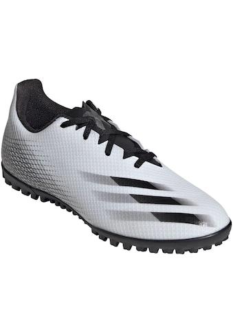 adidas Performance Fussballschuh »X Ghosted 4 TF« kaufen