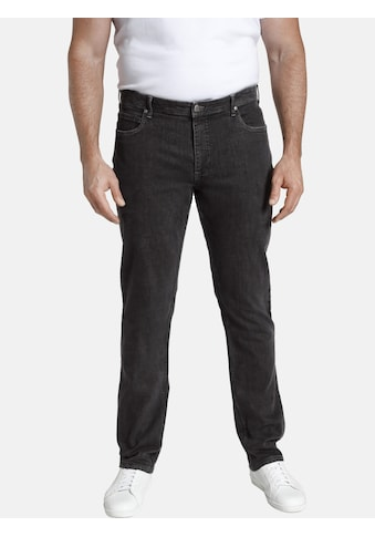 Charles Colby 5 - Pocket - Jeans »BARON CARL« kaufen