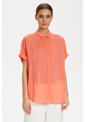 Cream Hemdbluse »AmeliaCR« kaufen