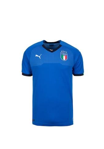 PUMA Fussballtrikot »Italien« kaufen