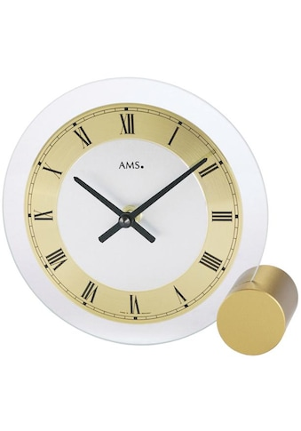 AMS Tischuhr »T168« kaufen