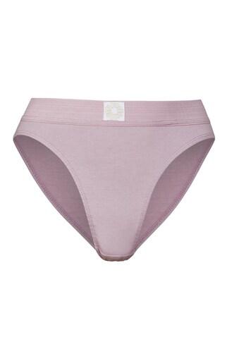 wäschepur Jazz-Pants Slips, (10 St.) kaufen