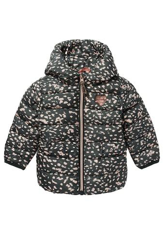 Noppies Winterjacke »Augusta« kaufen