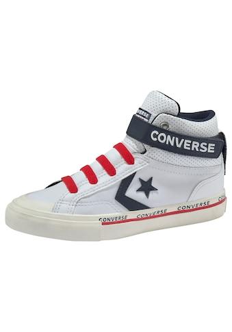 Converse Sneaker »PRO BLAZE STRAP  - HI« kaufen