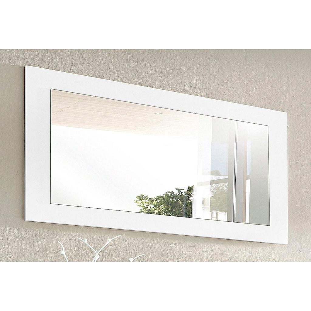 borchardt Möbel Spiegel »Rena«, mit Rahmen