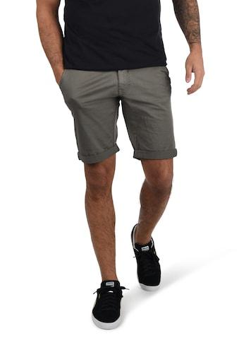 Blend Chinoshorts »Bruno«, (mit Gürtel), kurze Hose kaufen
