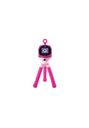 Kinderkamera, VTech, »FLIX Pink« kaufen