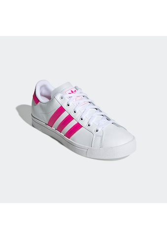 adidas Originals Sneaker »COAST STAR J/C« kaufen
