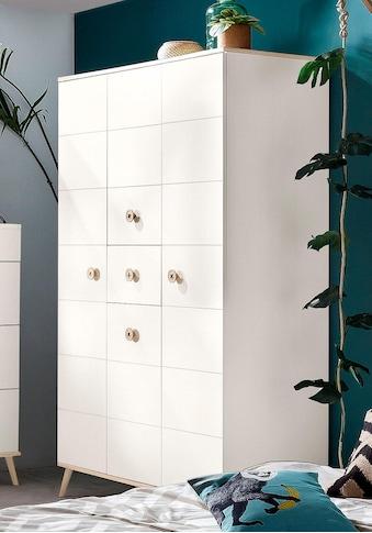 Wimex Kleiderschrank »Billund« kaufen