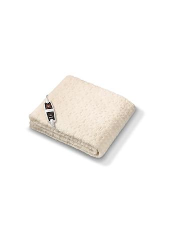 BEURER Wärmeunterbett »UB53 Teddy« kaufen